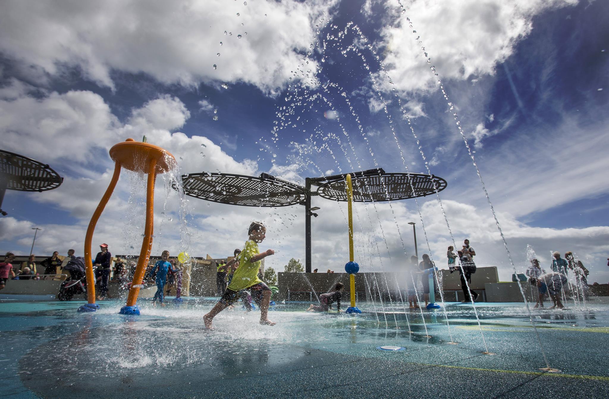 newbrightonsplashpark